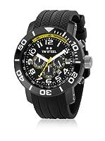 TW Steel Reloj TW75