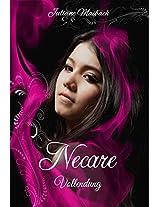 Necare (Vollendung 5) (German Edition)