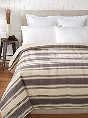 Amity Home Camden Quilt