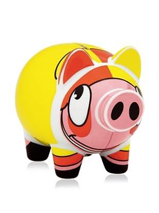 Ritzenhoff Spardose Sparschwein Diggory