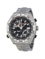 Timex Expedition T49791 Analogue Watch - For Men