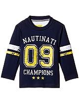 Nauti Nati  Boys' Polo