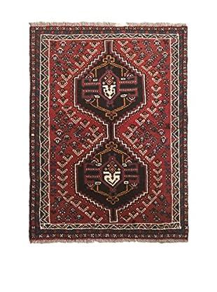 RugSense Teppich Persian Shiraz Mecca mehrfarbig 143 x 102 cm