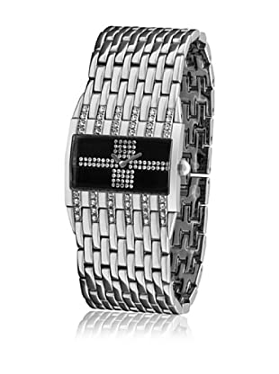 Bassel Reloj 91003N