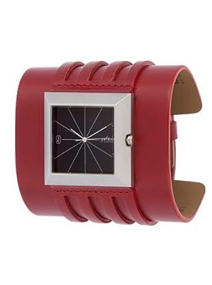 Axcent Reloj  Seduction  X19001-238
