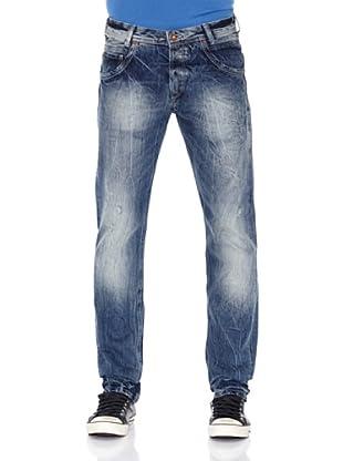Pepe Jeans London Vaquero Hounslow (Vaquero)
