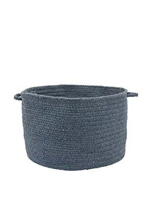 Colonial Mills Allure Basket (Polo Blue)