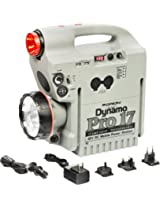 Orion Dynamo Pro 17 Ah Rechargeable 12V DC Power Station