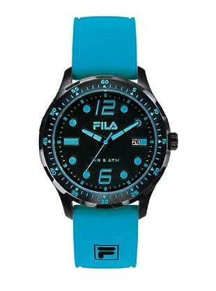 Fila Reloj FILA38-814-004