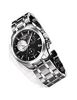 Tissot T0354391105100 Watch - For Men