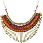 Choker Necklace For Women