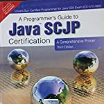 A Programmer's Guide to Java SCJP by Khalid A Mughal