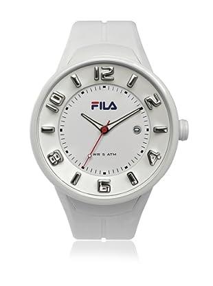 Fila Reloj FILA38-030-001