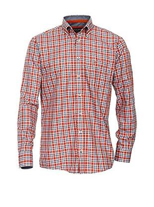 Casamoda Camisa Hombre 431793100