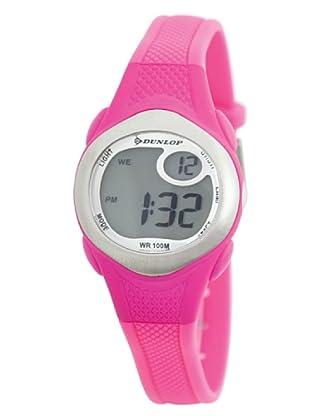 Dunlop Reloj Reloj Dunlop Dun177L05 Rosa