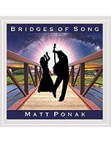 Bridges of Song