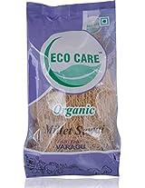 Ecocare Fox Tail Millet (Varagu) Vermicelli - 180 grams