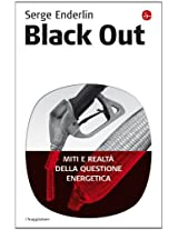 Black Out (Infrarossi)