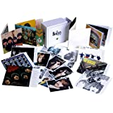 �U�E�r�[�g���Y�E���m�E�{�b�N�X(BOX SET)�i���}�X�^�[�j(The Beatles In Mono)/�U�E�r�[�g���Y(The Beatles)