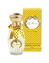 Le Mimosa Eau De Toilette Spray 50ml/1.7oz