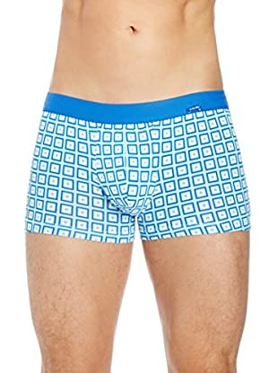 Calida Boxershorts Color Prints