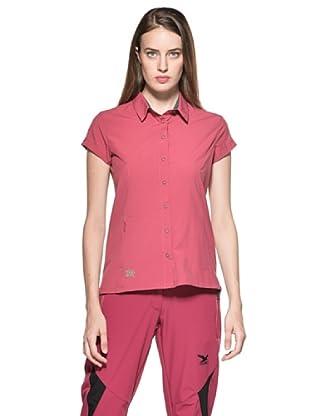 Salewa Garve Dry Camisa