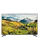 LG 32LB5610 81 cm (32 inches) Full HD LED TV (Black)