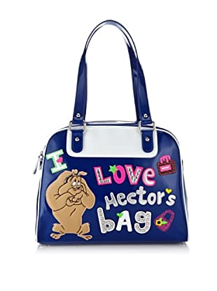 Looney Tunes Bolso Lovely