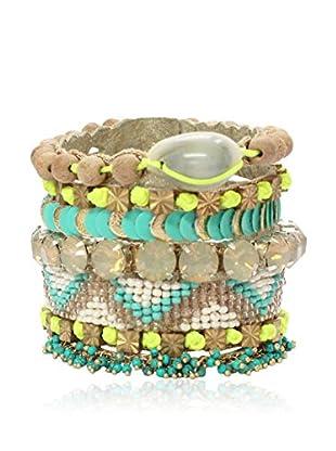 Deepa Gurnani Armband
