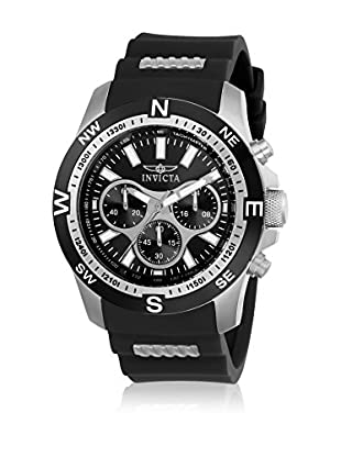 Invicta Watch Reloj de cuarzo Man 22679 45 mm