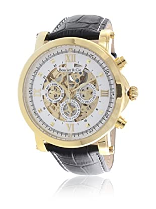 Boudier & Cie  Reloj LSII1508