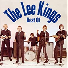 The Lee Kings Best Of