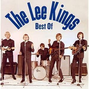 The Lee Kings