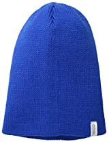 Coal Men's Frena Solid Unisex Beanie, Royal Blue, One Size