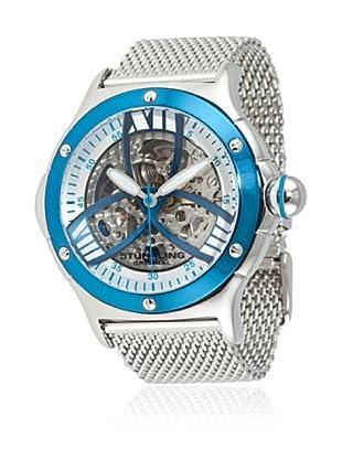 Stührling Reloj 4ATB.332U16