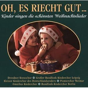 【クリックで詳細表示】Die Jahre 1972-1976