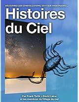 Histoires du ciel