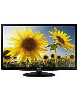 Samsung 28 Inch Led Tv UA28H4000