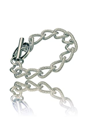 Time Force Pulsera TS5147BS