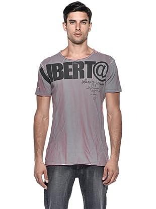 232 Made In Art T-Shirt Liberta