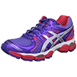 Asics Gel Nimbus 14 W Trainer