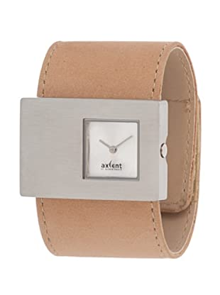 Axcent Reloj  Clip Watch  X20202-639