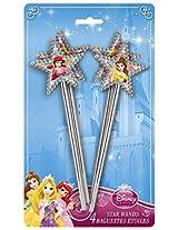Disney Princess Star Wands