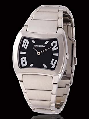 TIME FORCE 81140 - Reloj de Señora cuarzo