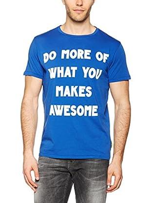 Meltin Pot T-Shirt Abdonj