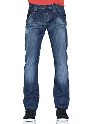 Springfield Jeans Ucayali (Blu mare)