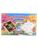 Funskool Learn N Write Slate
