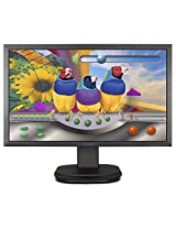 ViewSonic VG2439m 23.6-inch LED Monitor