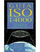 Guia Iso 14000