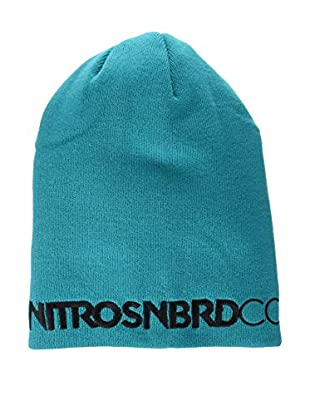 NITRO SNOWBOARDS Cappellino Raw Vision